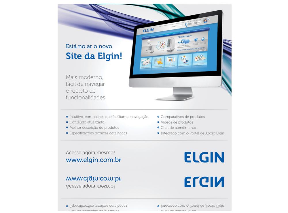 E-MKT Elgin