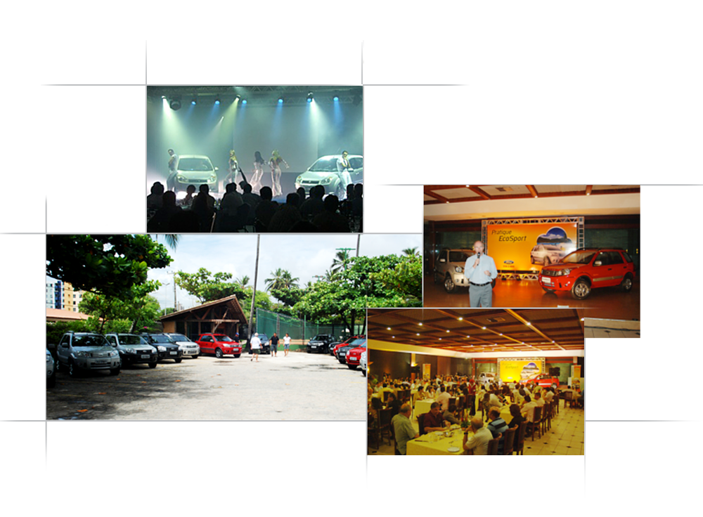 fiesta-ecosport_ford2