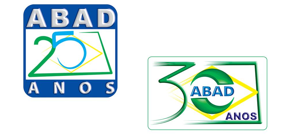 logos_abad