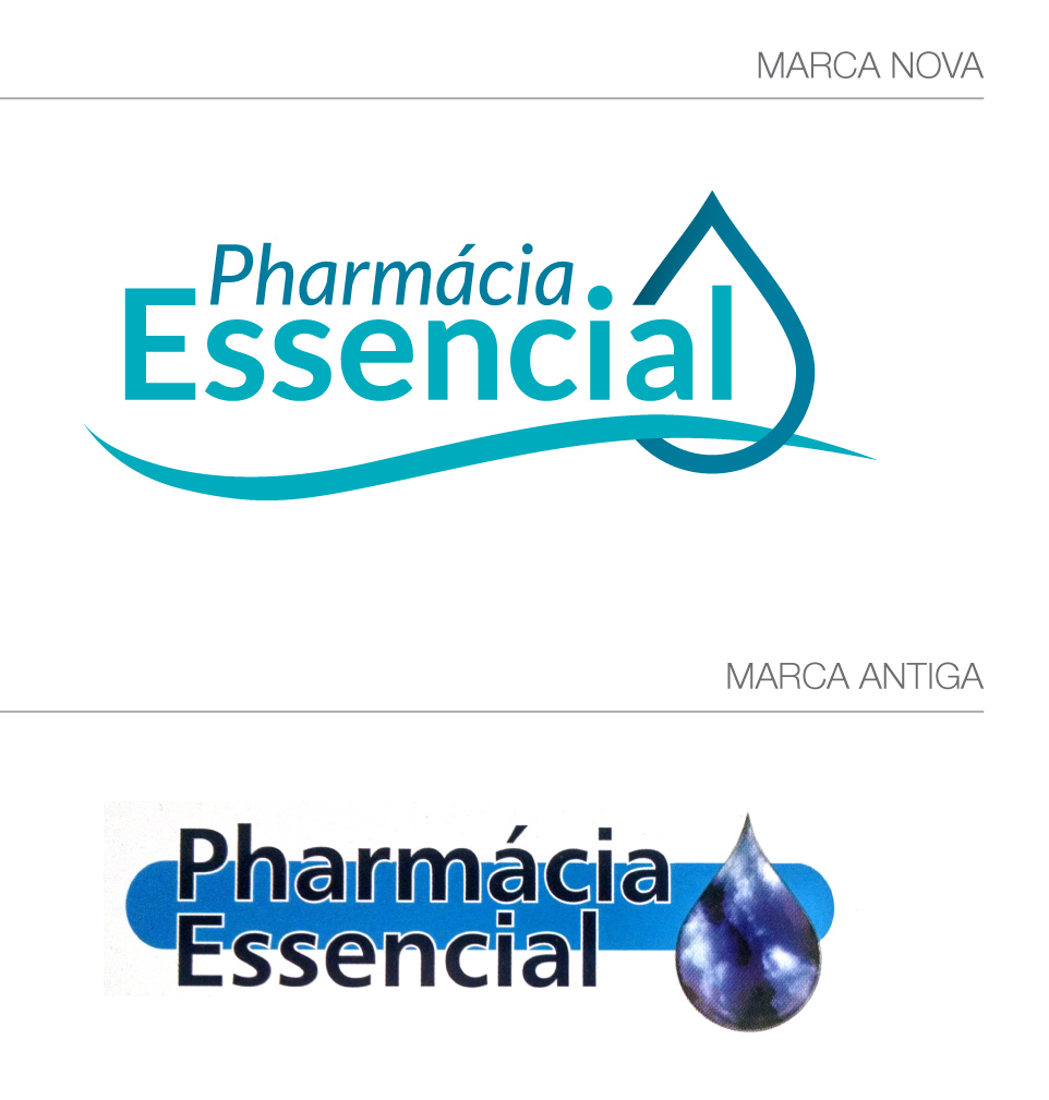 newsletter_c2_id_pharmacia-essencial.indd
