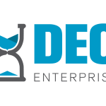 logos_dec-enterprise_destaca