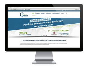 newsletter_c2_fenauto_menor
