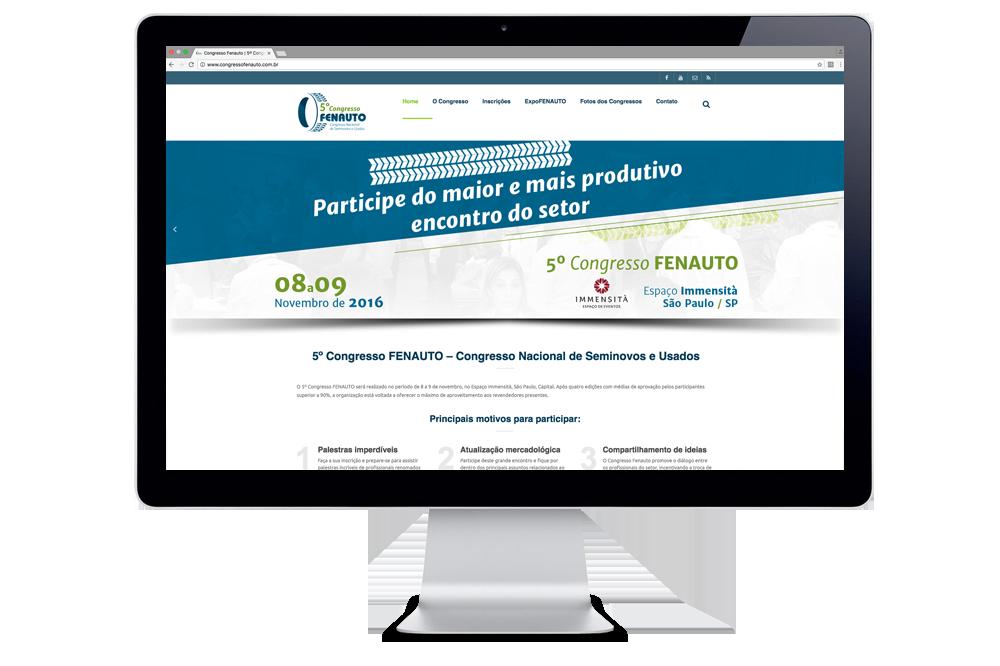 fenauto_site