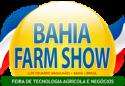 bahiafarmshow_130